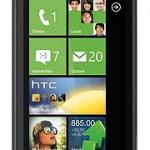 HTC 7 Mozart bei der Telekom in der 50% Rabatt-Aktion bis zum 30.04.2011