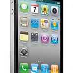 iPhone 4 im Complete Mobil XL-Tarif der Telekom für nur 1,- EUR